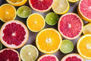 C vitamīns